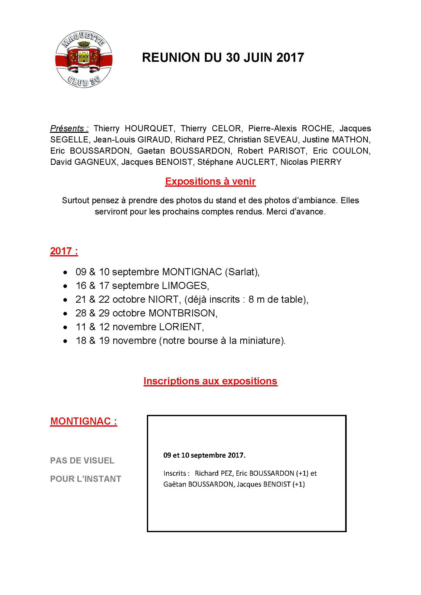 reunion-06.2-2017_page_1